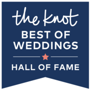 knot best of hall of fame